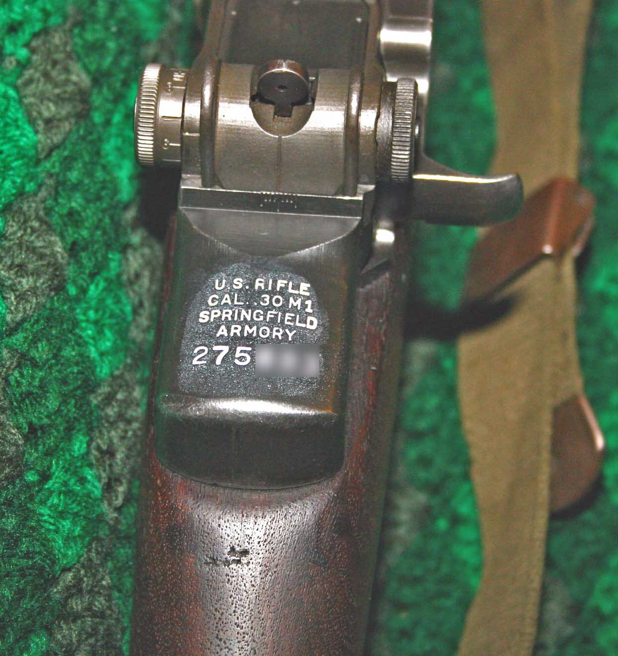 m1 garand dating M1 garand serial numbers m1 garand sa born on dates from www ii m1 g arand s erial n umbers b y m onth a nd y ear s pringfield a rmory serial numbers below.